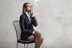 Should I disclose my medical marijuana use during a job interview?