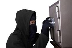3SI Security Systems: Keeping the Cannabis Industry Safe