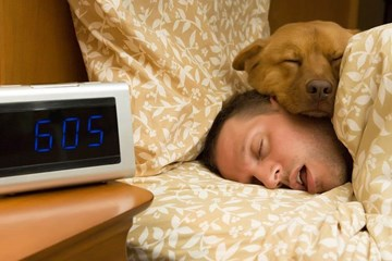 Cannabis and Other Ways You Can Improve Your Sleep