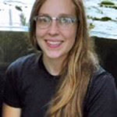 Profile Picture of Molly Sweitzer