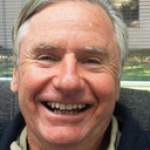 Profile Picture of Frank Rauscher