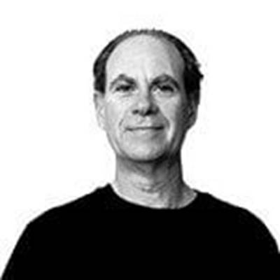 Profile Picture of Ed Rosenthal
