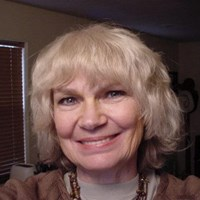 Profile Picture of Peggy Bradley