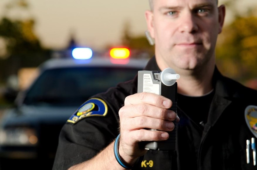 Do We Need Cannabis Breathalyzers?