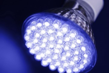 LEDs: Pros and Cons