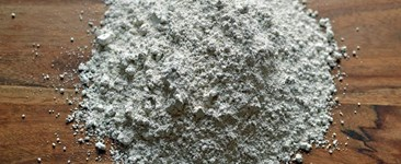 Organic Pest Control: Diatomaceous Earth & How to Apply It