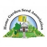 The Home Garden Seed Association