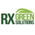 the Rx Green Solutions Team
