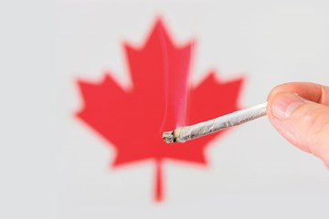 3 Major Hurdles Facing Canadian Legalization of Recreational Marijuana in 2018