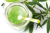 Boost Your Juice: Benefits of Cannabis Juicing