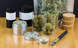 6 Ways to Increase Cannabis Shelf Life
