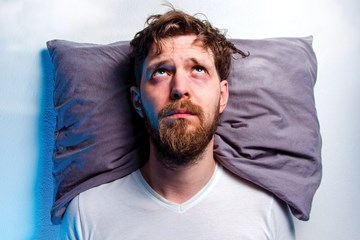 Cannabis Strains to Avoid if You Need Sleep