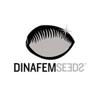 Profile Picture of Dinafem Seeds