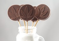 Watch What You Eat: Edibles Options and Dosage