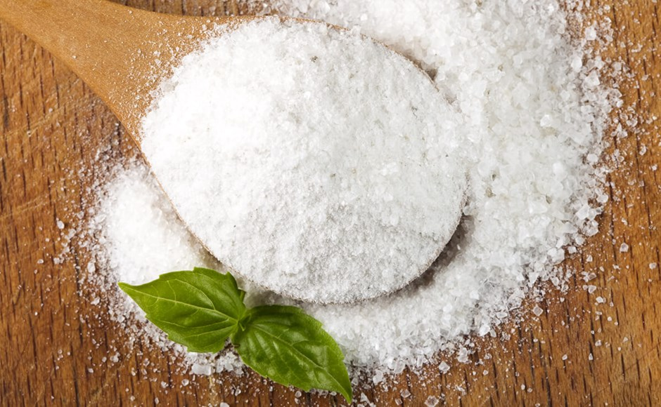 Miracle, Myth, or Marketing: Are Epsom Salts a Garden Cure-All?