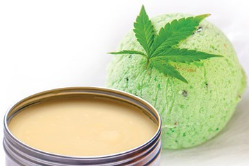 7 Ways to Use and Consume Cannabis Extracts and Concentrates
