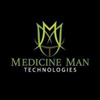 Profile Picture of Medicine Man Technologies