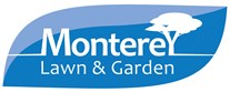 Monterey Lawn and Garden offers a variety of products that help control pests.
