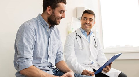 If you are seeking the advice of your doctor about medical marijuana use, there are a few steps that can be taken to ensure the encounter...