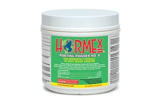 Hormex Rooting Powders