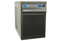 Polyscience-6000-Series-Chillers