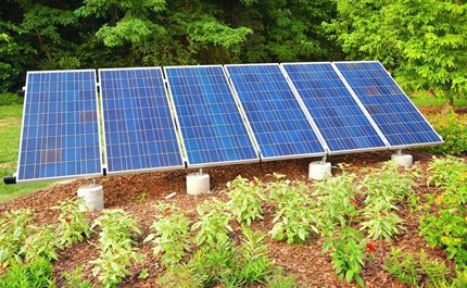 57533167caed1 How to Use Solar Energy to Power Your Garden