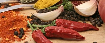Drying and Smoking Harvests: How to Improve Longevity and Flavor