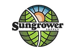Sungrower Supply
