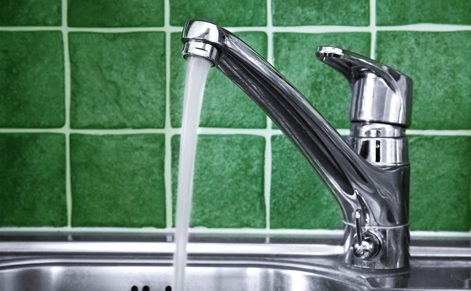 Tap Water and its Impact on Hydroponic Nutrients and Supplements