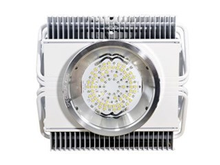 Spectrum King LED SK402 LED Grow Light