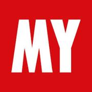 www.maximumyield.com